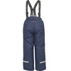 LEGO wear Pilou 770 lange broek Kinderen blauw